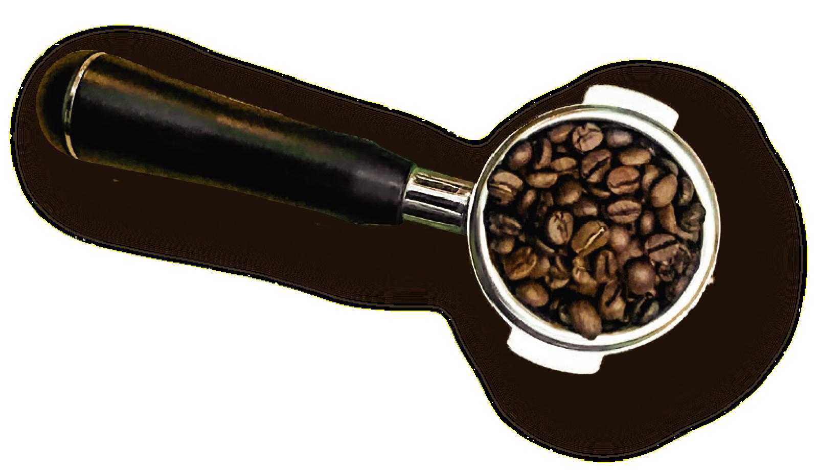 Gryko Caffe