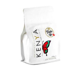 Kawa Gryko Caffe KENYA 250g