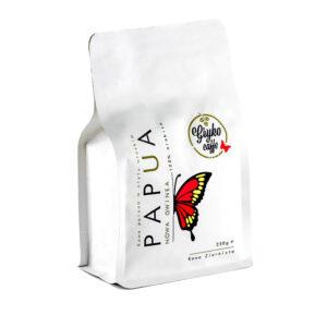Kawa Gryko Caffe PAPUA 250g