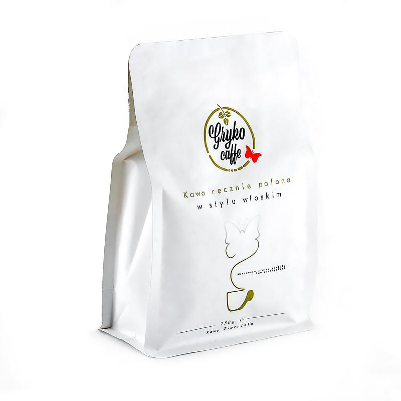 Kawa Gryko Caffe 250g