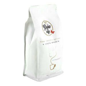 Kawa Gryko Caffe 1kg