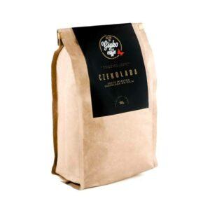 Czekolada CHOCO Gryko Caffe 1kg