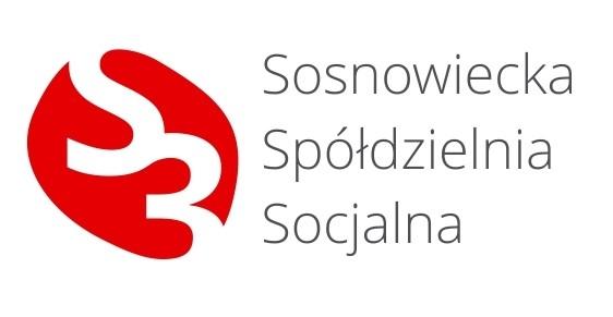 Sosnowiecka Spółdzielnia Socjalna